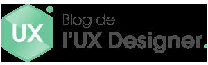 Blog de l'UX Designer - actualité, ergonomie, design